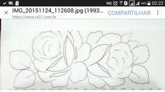 3c0719db01182ffc02ede99cdd1c6aaf.jpg (736×414)