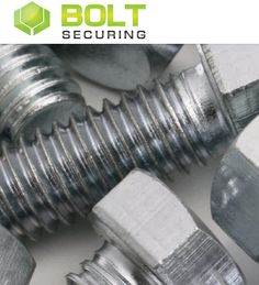 All the Fastener Solutions Under One Roof