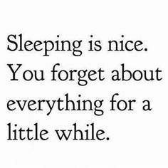 Sleep Quotes 248 Best Sleep Quotes images in 2019 | Sleep quotes, Wise words  Sleep Quotes