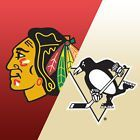 Ticket  Chicago Blackhawks vs Pittsburgh Penguins Tickets 9/28/16 (Chicago) Pre-Season #deals_us