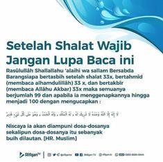 Sc: Instagram Muslim Quotes, Islamic Quotes, Salam Muslim, Doa Islam, Self Reminder, Muslim Women, Quran, Allah, Prayers