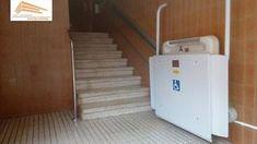 Piso en venta en Pº Zorrilla - Cuatro de Marzo en Valladolid por 130.000 € en Valladolid en WALLAPOP Washing Machine, Home Appliances, Bus Station, March, Floors, Yurts, House Appliances, Domestic Appliances