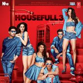"Hindhi movie :""HOUSEFUL-3"" video songs are available at the Dazzling songs, its free..  check this:http://dazzlingsongs.com/  #News #EntertainmentNews #AkshayKumar #LisaHaydon #AbhishekBachchan #RiteishDeshmukh #NargisFakhri #Movie #JacquelineFernandez #Bollywood #BoxOffice #BoxOfficeCollection #Film #Housefull3Review #Azhar #Review #AAa #Malamaal #TaangUthake #Trailer"