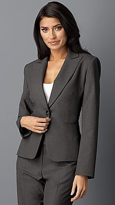 49 Best Women Residency Interview Wear Images On Pinterest