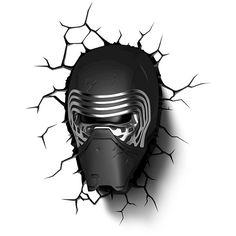 Star Wars Lead Villain Kylo Ren : Target