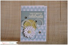 Cards - Biglietti Singoli - PaperNova Design