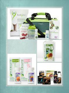 amway products catalogue pdf 2017