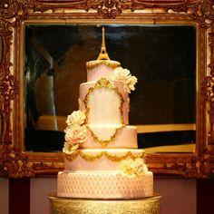 Paris Cake Instagram de @delicatessepostres • 158 Me gusta Oct 11, Cake, Instagram Posts, Kitchen, Desserts, Food, Deserts, Sweet Fifteen, Tailgate Desserts