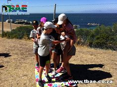 Weizmann Primary School Tribal Survivor team building event in Cape Town, facilitated and coordinated by TBAE Team Building and Events Team Building Events, Primary School, Cape Town, Bae, Children, Young Children, Upper Elementary, Boys, Kids