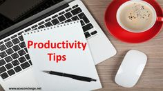 Productivity Tips from your People Strategy Coach #productivitytips #perfectmind #perfectbody