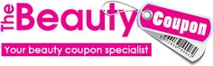 Top website for Free Beauty Coupons, Deals, Discount Cosmetics, and Beauty Coupon Code for Skincare and Makeup products. Thebeautycoupon.com updates Deals and Coupons Daily. Save up to Seventy percent off leading brands.