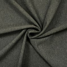 Fabric Store - Ponte de Roma - ML209435 - 8 Charcoal Heather