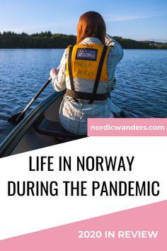 Trondheim, Stavanger, Polar Night, Alesund, Nordic Living, Visit Norway, Norway Travel, Tromso, Arctic Circle