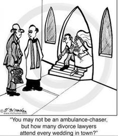 Collaborative Divorce/Divorce Lawyer with More than 35 Years of Experience. Collaborative divorce is a peaceful process for couples who want a divorce on their own terms, without court appearances. Call us today at Humor Legal, In Laws Humor, Divorce Attorney, Divorce Lawyers, Divorce Memes, Law School Humor, Collaborative Divorce, Lawyer Humor, Divorce Mediation