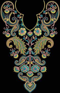 Loker17 | Embroidery Designs