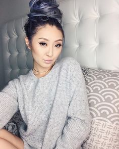 75 Best I Follow Soso images in 2019 | Sophia chang, Style