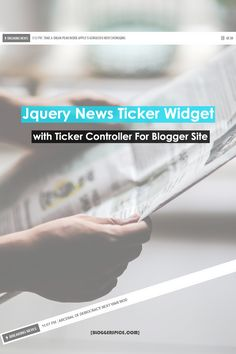New Sticker, Blogger Templates, Wordpress Plugins, Ads, Reading, Reading Books