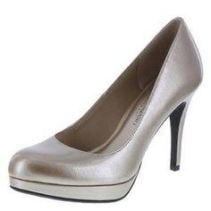 d45d4c3662f1 Women s shoes in trendy colours + styles