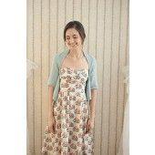 Wispy Cardigan Yarn Shop, Two Piece Skirt Set, Skirts, Shopping, Dresses, Fashion, Vestidos, Moda, Skirt