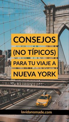 Trendy Ideas Quotes Travel New York Wanderlust Travelling Tips, Travel Tips, Traveling, Backpacking For Beginners, Backpacking Tips, Places To Travel, Places To Go, New York City Travel, Travel Quotes