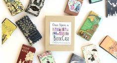 Phone Cases designed to look like Books- Combining Fashion with a Love for Literature. Subscription Boxes For Girls, Kawaii Subscription Box, Subscription Gifts, Man Wallpaper, Pattern Wallpaper, Walpaper Iphone, Dog Snacks, Quote Prints, Small Gifts