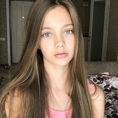 Pin by norberto pezzolo on Laneya Grace t Laneya grace Little Girl Models, Cute Little Girl Dresses, Cute Young Girl, Beautiful Little Girls, Cute Little Girls, Child Models, Beautiful Children, Actresses With Black Hair, Chica Cool