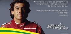 Grandes estrelas do automobilismo mundial vindas de diversas categorias estarão reunidas em dezembro em Santa Catarina, no sul do Brasil, para aquele que promete ser um dos principais eventos do kartismo do ano. Confira todos os detalhes do Troféu Ayrton Senna de Kart e se programe para não perdê-lo.  #trofeuayrtonsenna #kart #kartismo #automobilismo #betocarreroworld #ayrtonsenna #sennasempre