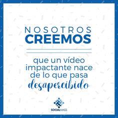 Videos para organizaciones sociales Videos, Home Decor, Socialism, Fundraising, Social Organization, Organizations, Decoration Home, Room Decor, Home Interior Design