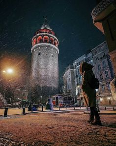 Istanbul Tourism, Earth City, Visit Turkey, Aesthetic Photography Nature, Dream City, Dream Vacations, Best Funny Pictures, Wonders Of The World, The Good Place