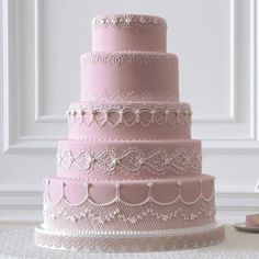 How To Make Fondant Icing For A Wedding Cake Wedding Cake Frosting