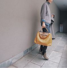 Maki's wardrobe 田丸麻紀オフィシャルブログ Powered by Ameba