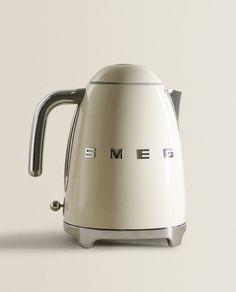 Bosch Appliances Cooking - Home Appliances List - Household Appliances Products - - Zara Home Kitchen, Zara Home Bathroom, Smeg Kitchen, Copper Appliances, Retro Appliances, White Appliances, Kitchen Appliances, Wolf Appliances, Electronic Appliances