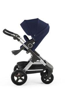 NET A PORTER LAUNCHED MONCLER ENFANT Pretapregnant