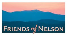 Organizers particularly welcome Governor McAuliffe, a prominent supporter of the controversial Atlantic Coast Pipeline, to hear this message on his way to deliver the 4th of July speech to new citizens at Monticello. http://friendsofnelson.com/nelson-county-residents-rally-f…/