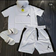 Amazing prices for you to have that pair of shoes that you like so much, Dope Outfits For Guys, Swag Outfits Men, Tomboy Outfits, Tomboy Fashion, Nike Outfits, Trendy Outfits, Men Fashion, Style Afro, Nike Clothes Mens