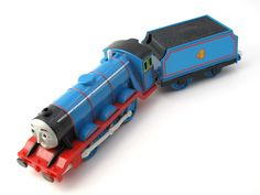 Compare Price Electric Thomas Train T063E GORDON Thomas And Friends Trackmaster Magnetic Tomas Truck Locomotive Engine Railway Toys for Boys #Electric #Thomas #Train #T063E #GORDON #Friends #Trackmaster #Magnetic #Tomas #Truck #Locomotive #Engine #Railway #Toys #Boys