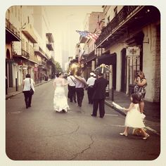 #owt RT @PickyPalate 