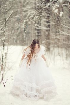 I'm Dreaming of a White Christmas... by loretoidas, via Flickr