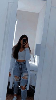 Really Cute Outfits, Cute Lazy Outfits, Cute Swag Outfits, Pretty Outfits, Teen Fashion Outfits, Look Fashion, Teen Fall Outfits, Baddie Outfits Casual, Stylish Outfits