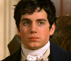Henry Cavill - Screencaps from The Count of Monte Cristo