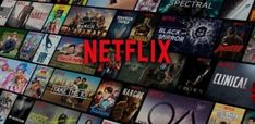 Netflix Pakistan is launched about a month ago. It's very exiting to have netflix in Pakistan. Netflix Pakistan charges and how to pay for it. Netflix Trailers, Netflix App, Get Netflix, Netflix Hacks, Watch Netflix, Netflix Series, Movies To Watch, Tv Series, Cyberpunk 2077