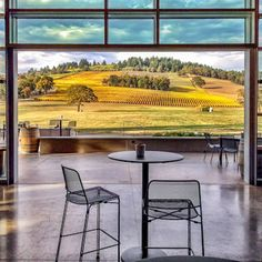 If youre an oenophile or experiential wine traveler with a passion for cooler climate varietals lush green countryside unique boutique accommodation and delicious eats the Willamette Valley wine region is sure to accommodate your travel desires.  Our part