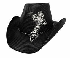 1f4f7da43ca39 136 Best Women s Cowboy Hats images
