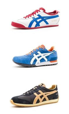 onitsuka tiger mexico 66 canada online quality 91