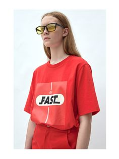 Locle By Low Classic 15 SUMMER LOCLE 91FAST T - RED