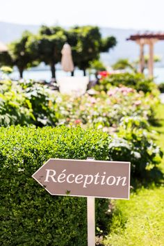 #chateauhotelscollection #gastronomic #restaurant #hotel #talloires #annecy #lake #lac #mountains #montagne #detente #loisirs #vacances #reception