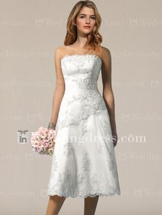 Image from http://www.inweddingdress.com/media/catalog/product/s/h/short-wedding-dress-ourtlet-bc001sa.jpg.