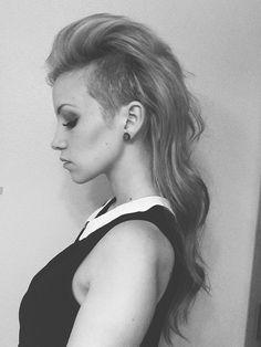 http://haircutgalaxy.tumblr.com/image/91367807069