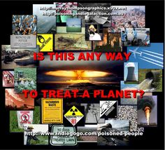 My Sociology PhD Thesis major environmental image: Is This Any Way To ...