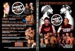 ROH Best in the World 2013 DVD